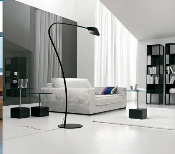 lampadaire-fly-interieur-salon
