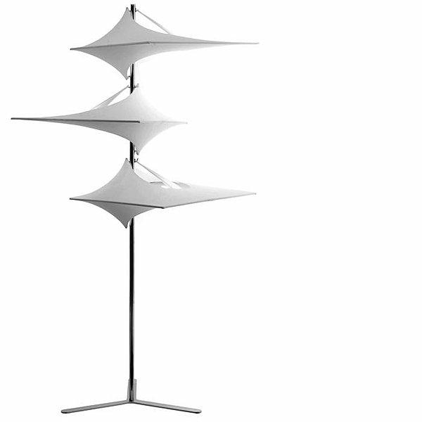 lampadaire-fly-roche-bobois-blanc