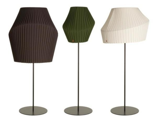 lampadaire-fly-trois-couleurs