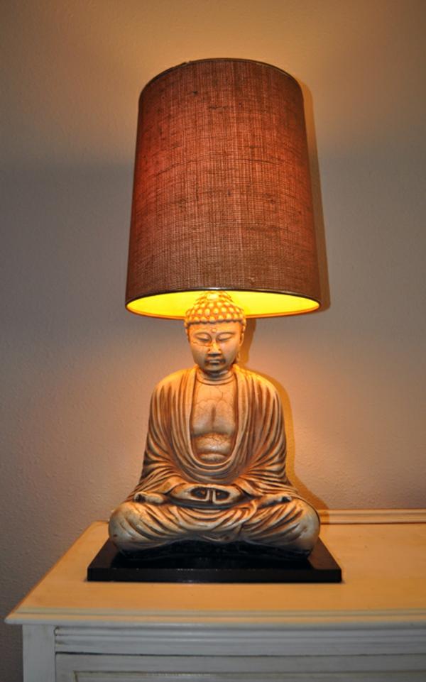 lampe-bouddha-en-beige
