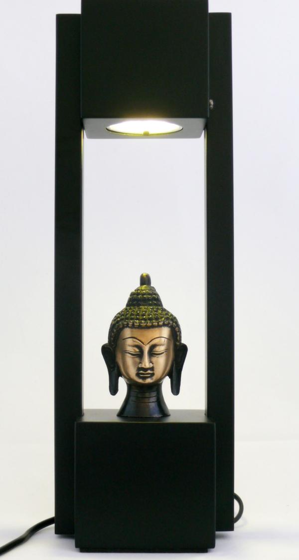 lampe-bouddha-intéressante