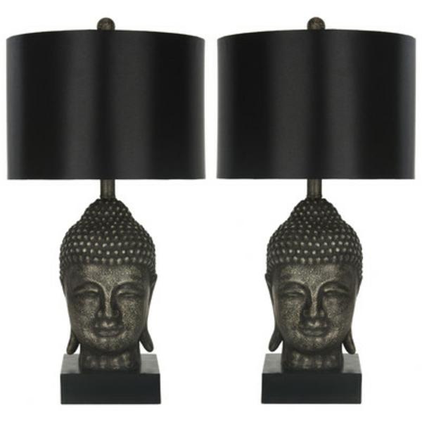 lampe-bouddha-lampe-de-chevet