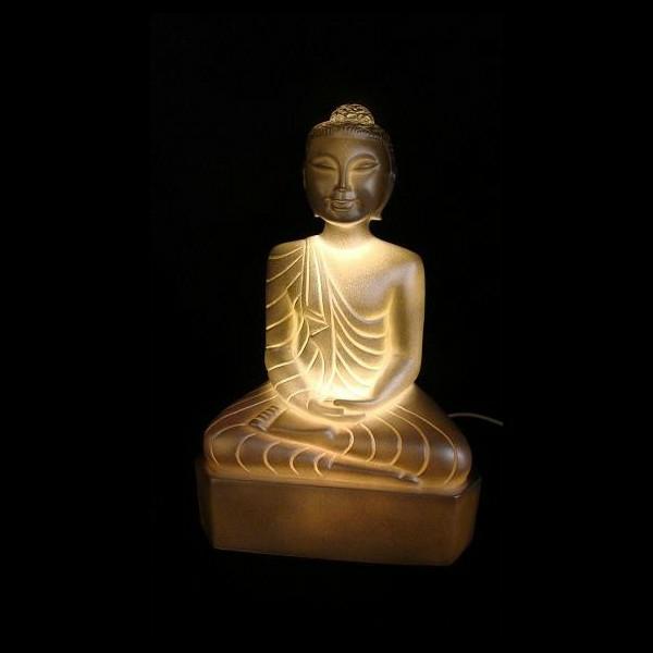 lampe-bouddha-lampe-de-méditation
