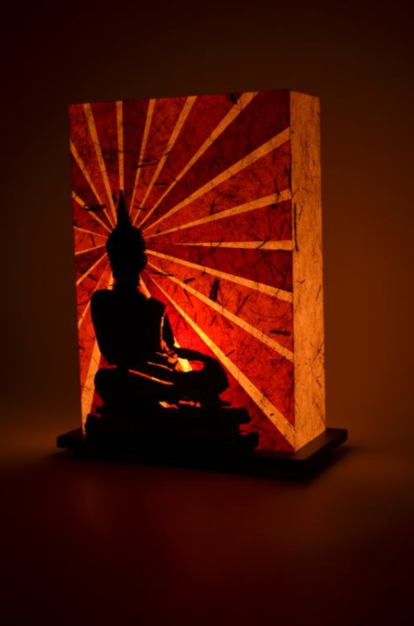 lampe-bouddha-magnifique