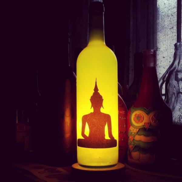 lampe-bouddha-originale