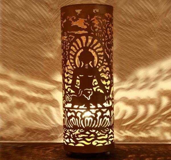 lampe-bouddha-subtile