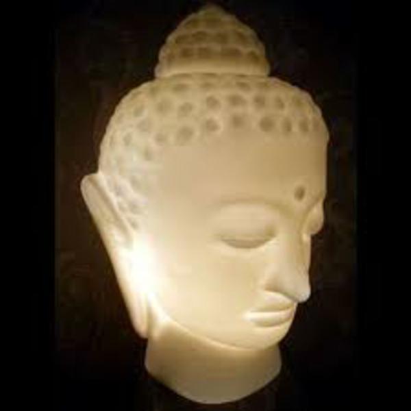 lampe-bouddha-une-lampe-zen