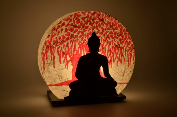 lampe-bouddha-zen