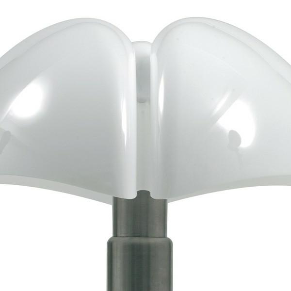 lampe-de-bureau-mini-pipistrello-blanche-martinelli-luce-
