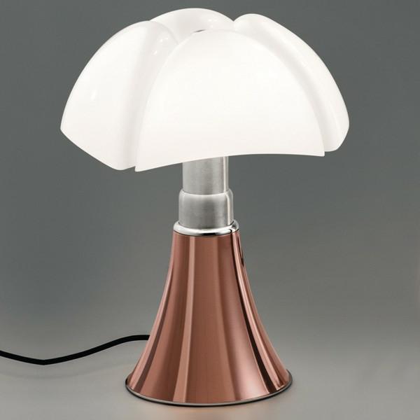 Trouvez la lampe Pipistrello Martinelli Luca - Archzine.fr