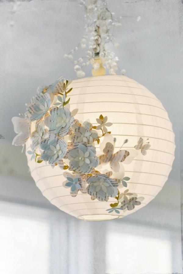 Deco mariage pas cher du tout id es et d 39 inspiration sur - Idee decoration mariage pas cher ...