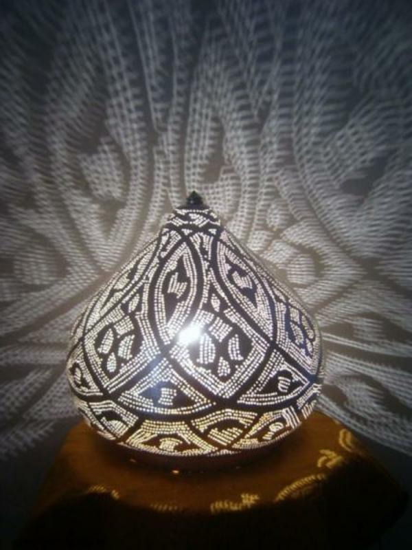 lampe-marocaine-de-table