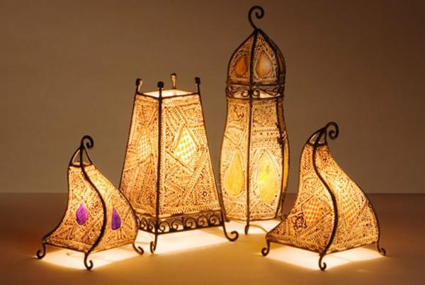 lampe-marocaine-des-lampes-pour-le-sol-incroyables