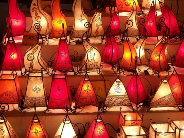 lampe-marocaine-des-luminaires-magnifiques