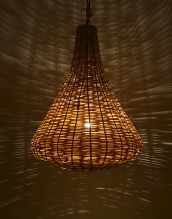 lampe-marocaine-grande