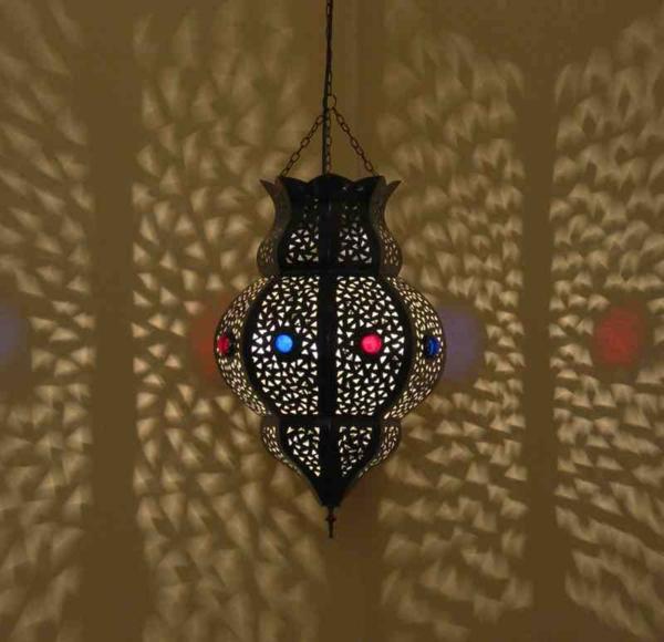 lampe-marocaine-jolie