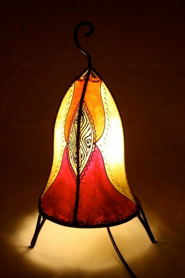 lampe-marocaine-magnifique