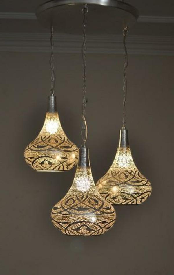 lampe-marocaine-lampes-modernes
