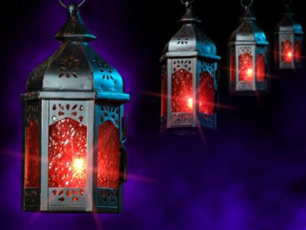 lampe-marocaine-lampes-pendantes