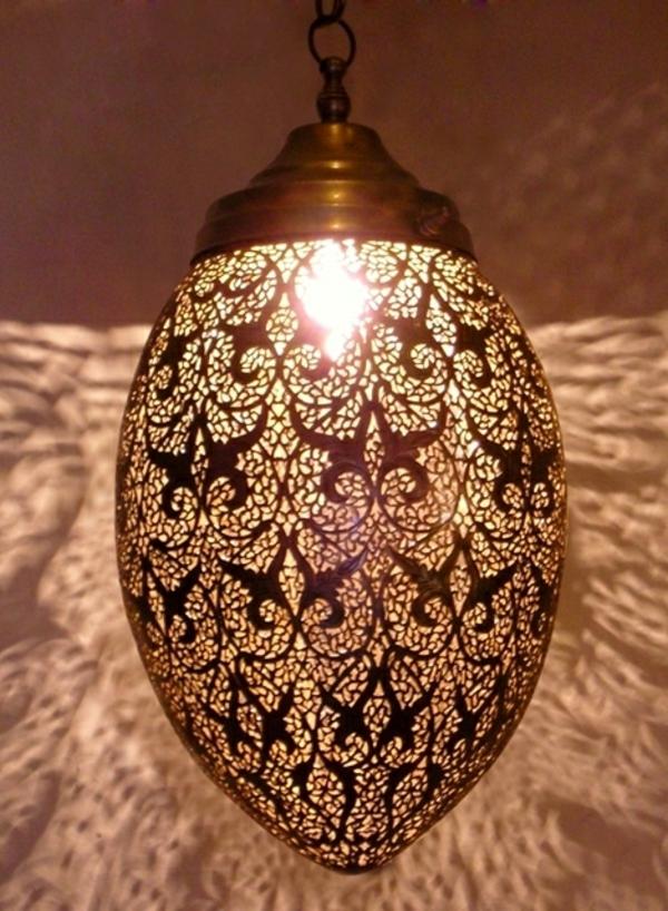 lampe-marocaine-très-élégante