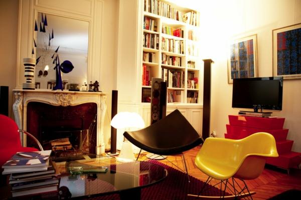 lampe mini pipistrello beautiful lamp mini pipistrello white with with imitation lampe pipistrello. Black Bedroom Furniture Sets. Home Design Ideas