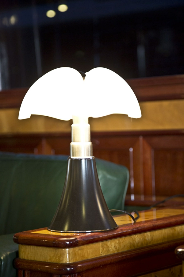 lampe-pipistrello--jolie-lampe