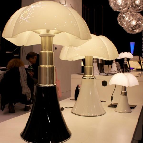lampe-poser-mini-pipistrello-martinelli-luce