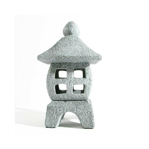 lanterne-japonaise-carree-30-cm
