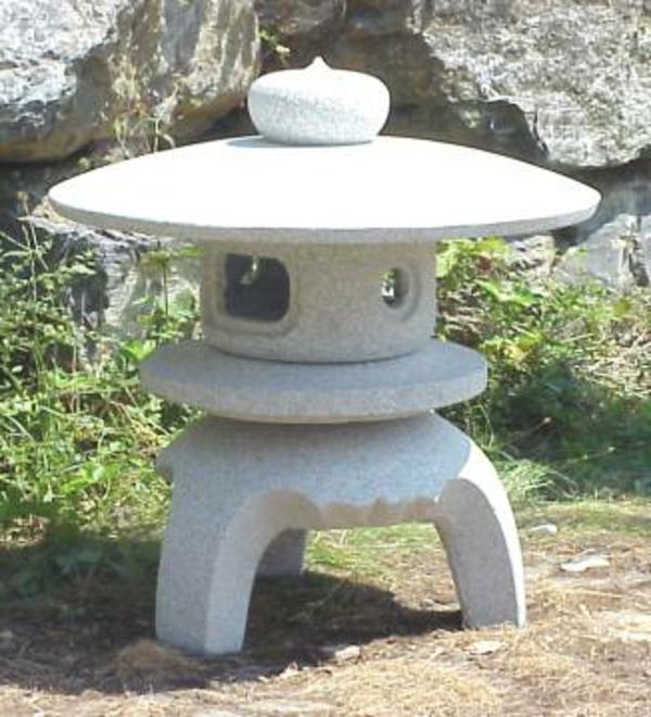 lanterne-japonaise-monde