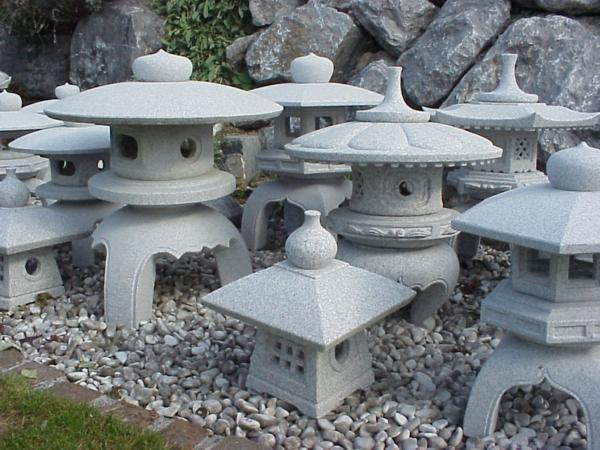 lanterne-japonaise-plusieures-modeles