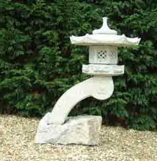lanterne-japonaise-rankei