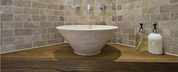 lavab-vqsue-pierre