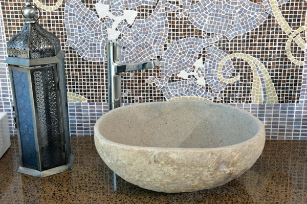 lavabo-de-pierre