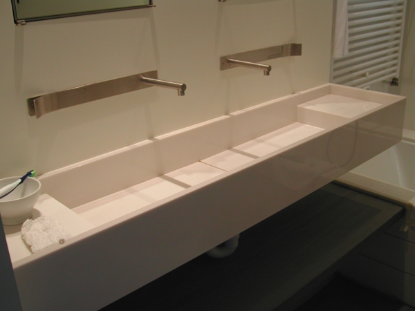lavabo-double-design-minimaliste