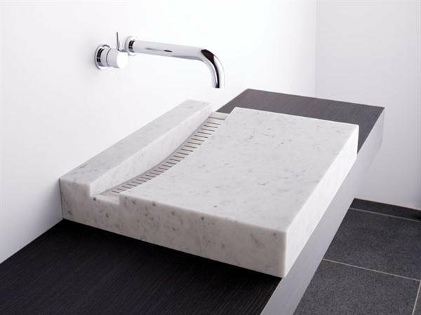 lavabo-original-forme