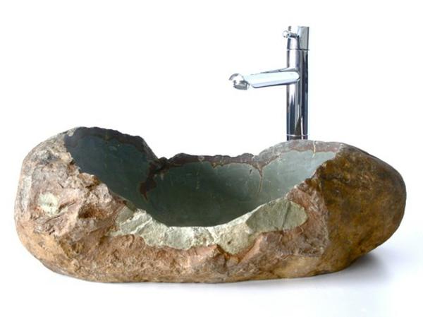 lavabo-pierre-