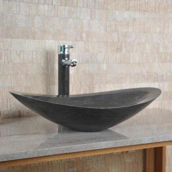 lavabo-vasque-en-pierre