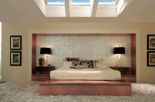 le-tapis-desolpour-la-chambre-à-coucher