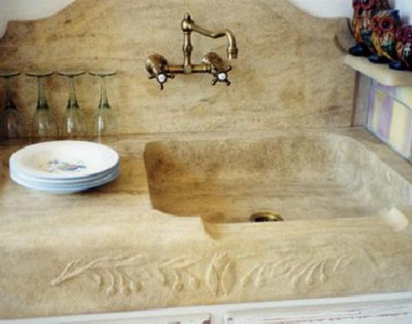 lissé-granite-pierre-vasque-original