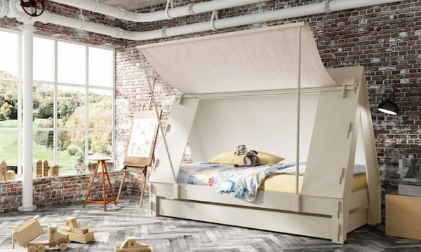 lit-d'enfant-original-et-un-loft-design