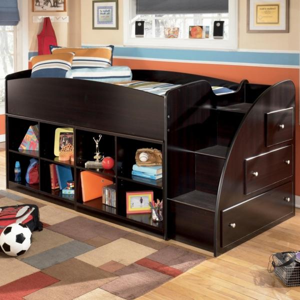 lit-d'enfant-original-avec-espace-de-rangement