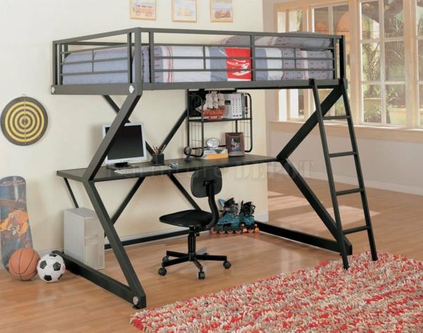 lit-d'enfant-original-avec-bureau
