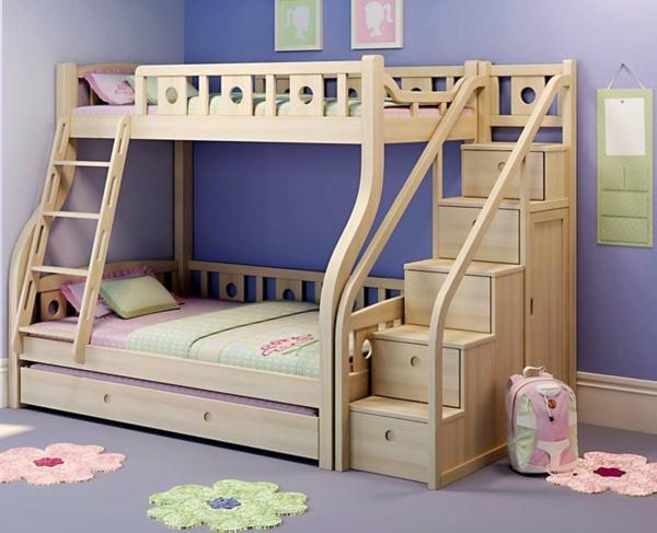 lit-d'enfant-original-bois-clair