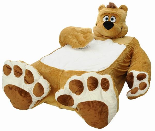 lit-d'enfant-original-un-ours
