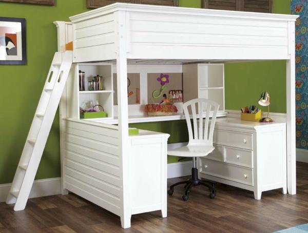 lit-d'enfant-original-mini-chambre