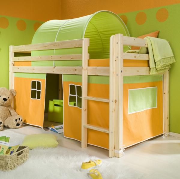 lit-d'enfant-original-avec-teinte