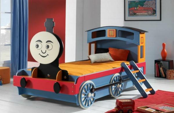 lit-d'enfant-original-locomotif