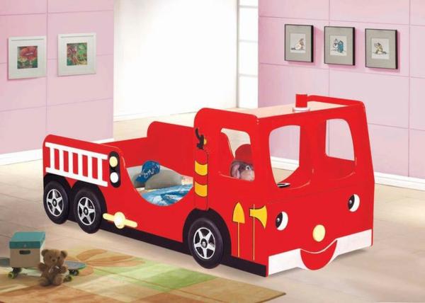 lit-d'enfant-original-camion