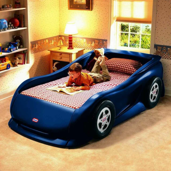 lit-d'enfant-original-voiture