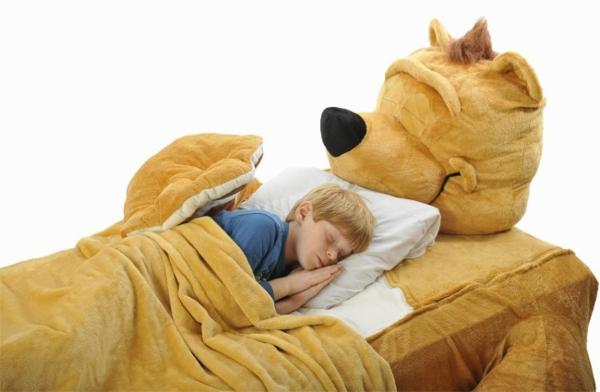 lit-d'enfant-original-ours